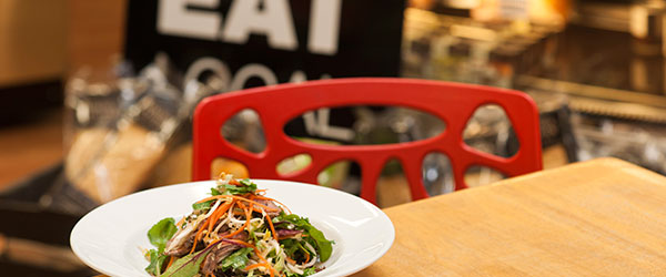 Eat Local SA regional cafes