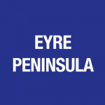 eatlocalsa_icons_regions_eyrepeninsula