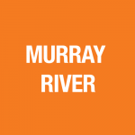 eatlocalsa_icons_regions_murrayriver
