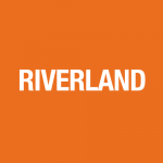 eatlocalsa_icons_regions_riverland
