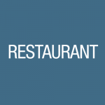 eatlocalsa_icons_regions_yorkepeninsula_restaurants