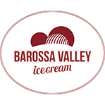 BVIcecream_logo149