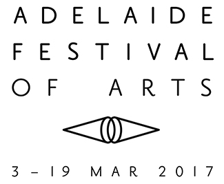 delaide_Festival_of_Arts_2017_Corporate_Logo