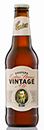 Coopers Christmas Vintage Ale