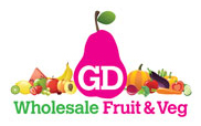 GD Wholesale Fruit and Veg