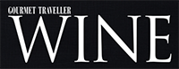 Gourmet Traveller Wine Australia's Best Cellar Door Awards