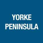 eatlocalsa_icons_regions_yorkepeninsula