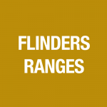eatlocalsa_icons_regions_flindersranges