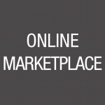 experience-500-online-marketplace